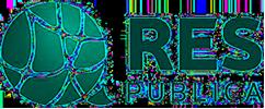 "Šumadijski centar za građanski aktivizam ""RES PUBLICA"""